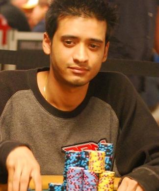 AdityaAgarwal