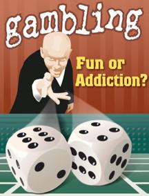 gambling problem in india